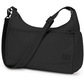 Pacsafe Citysafe CS200 Handbag Women Black